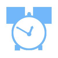 Ronan Clock 148.png