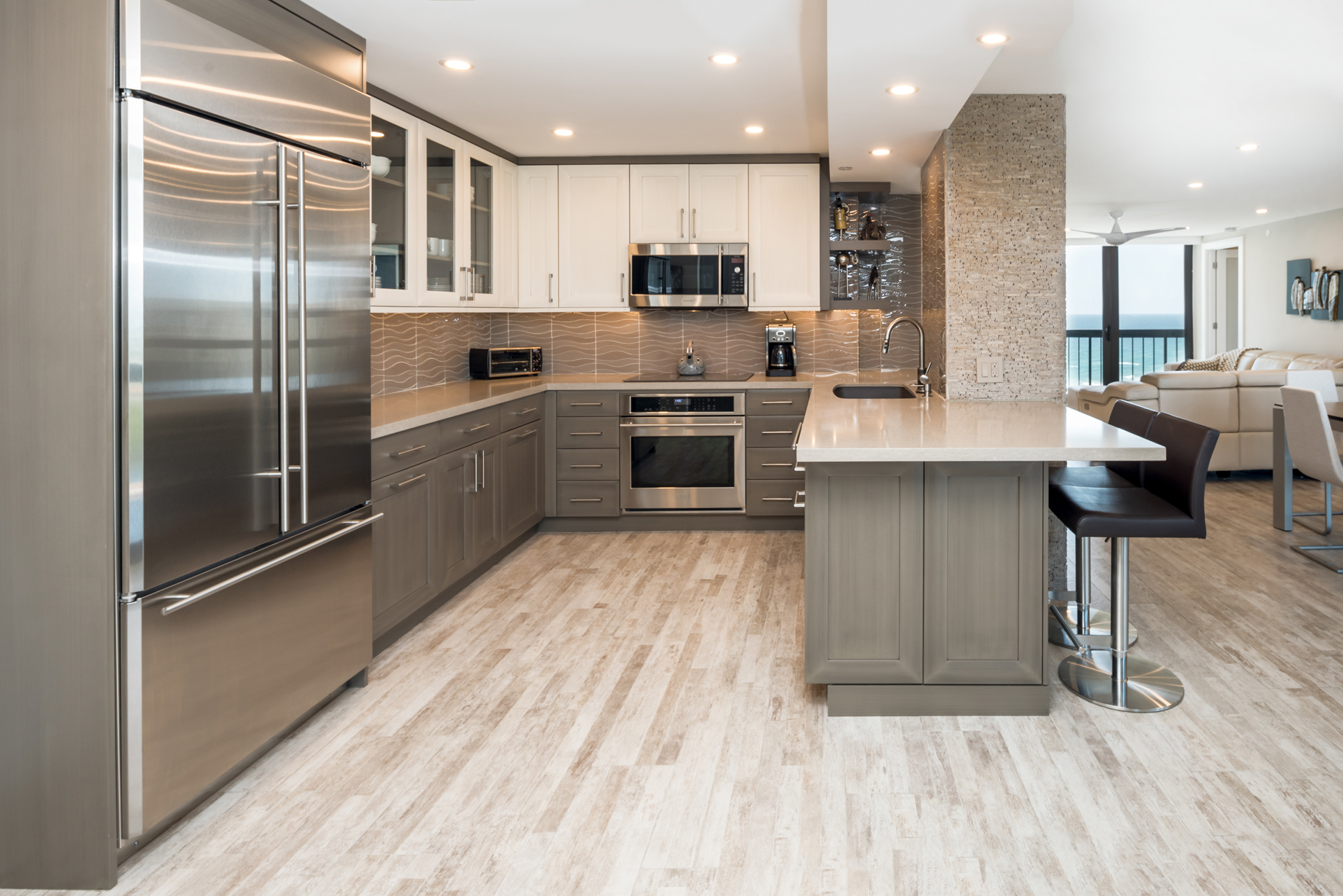 Open Kitchen copy.jpg