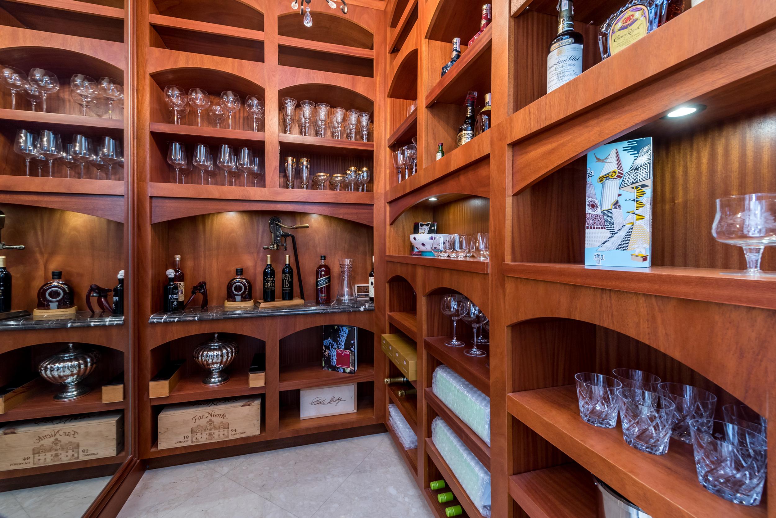 Wine Room copy.jpg