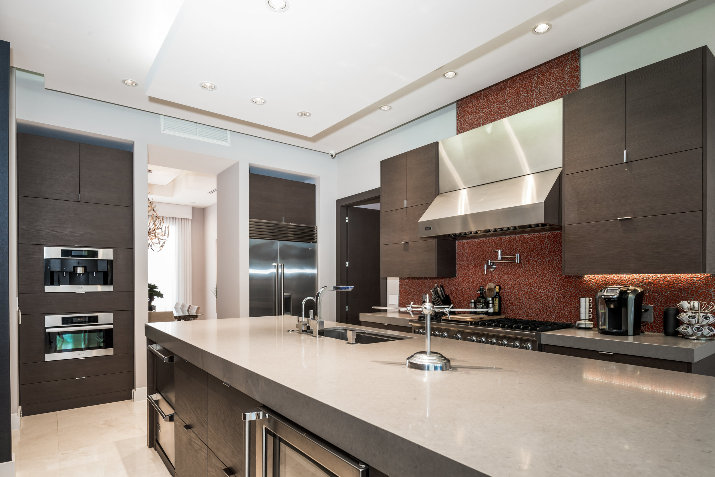 Beautifully Appointed Kitchen.jpg