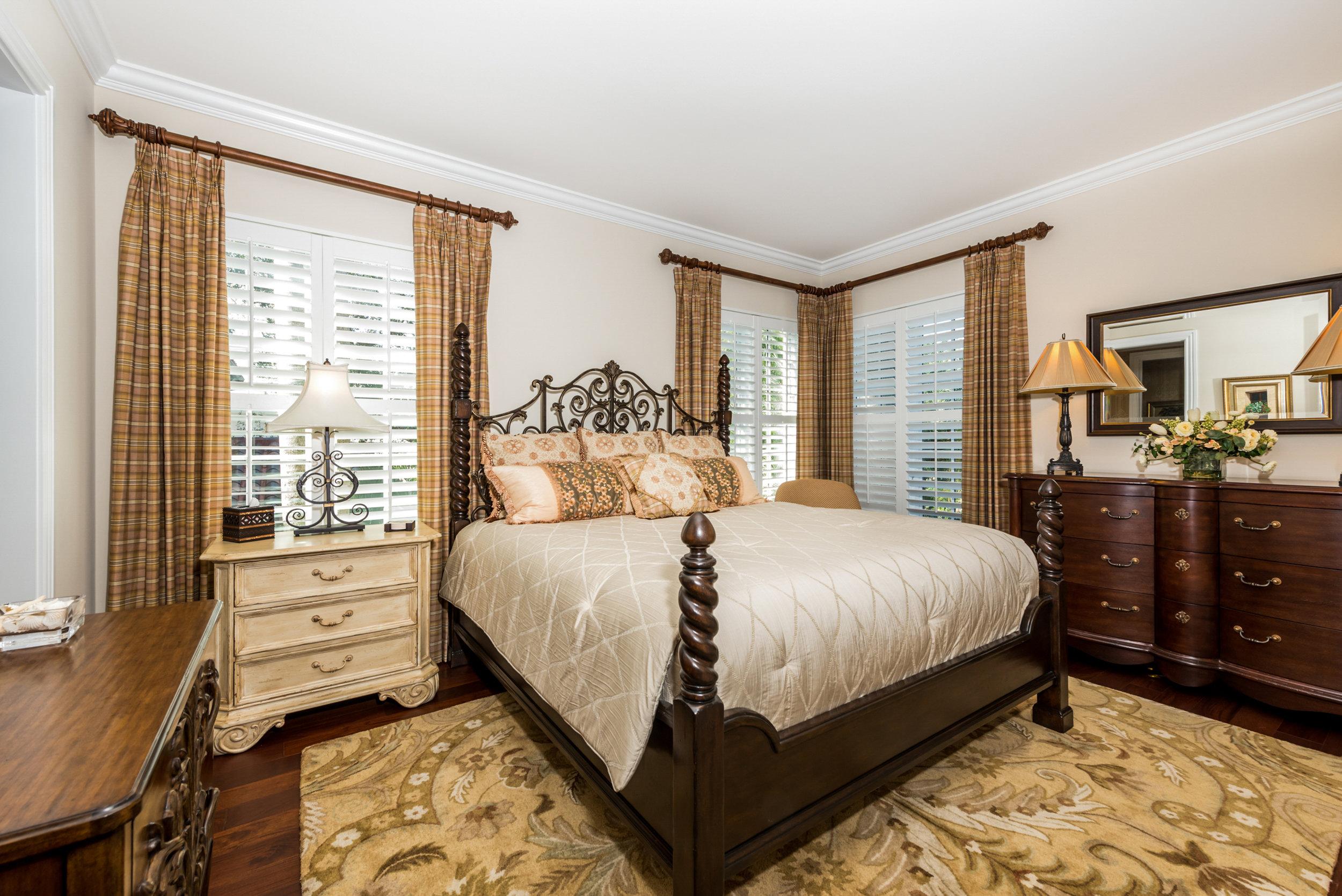 Bedroom Five copy.jpg