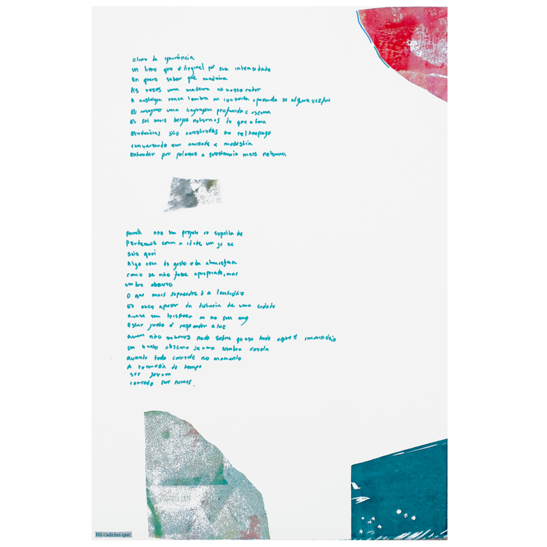 Print_5.jpg