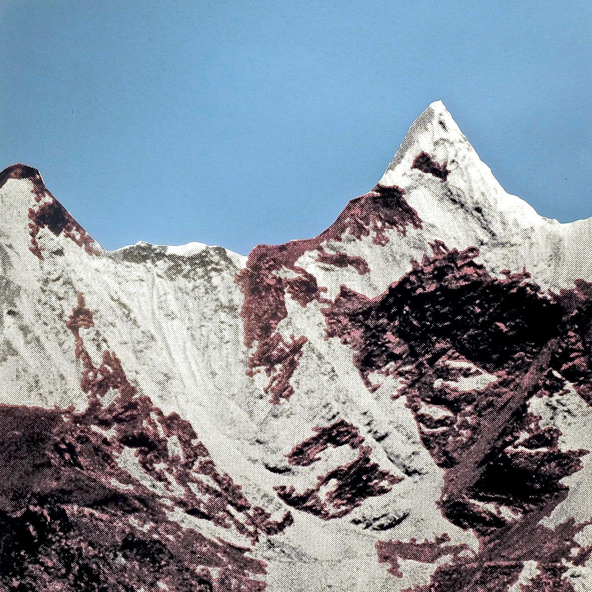 Landscape 9.JPG