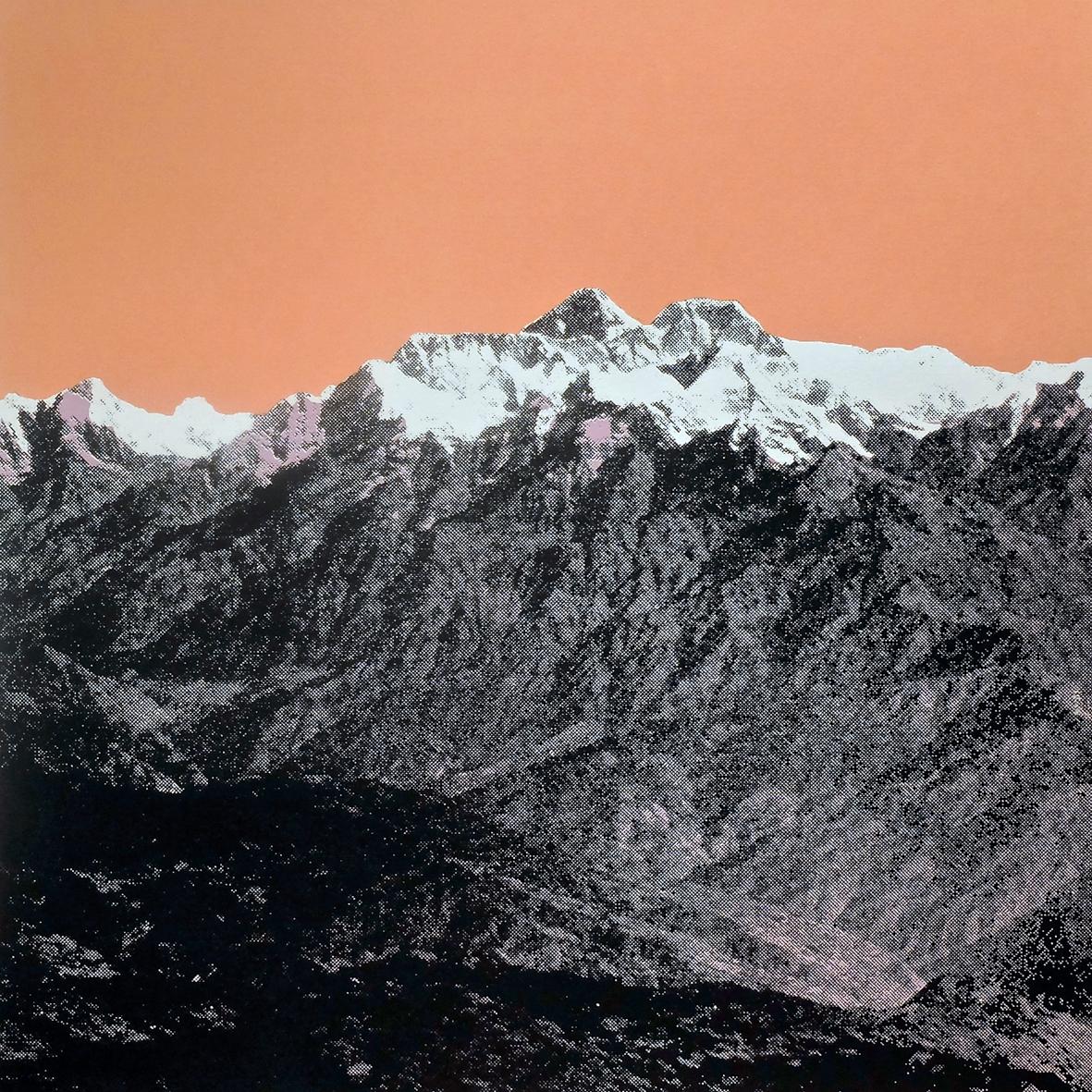 Landscape 10.JPG