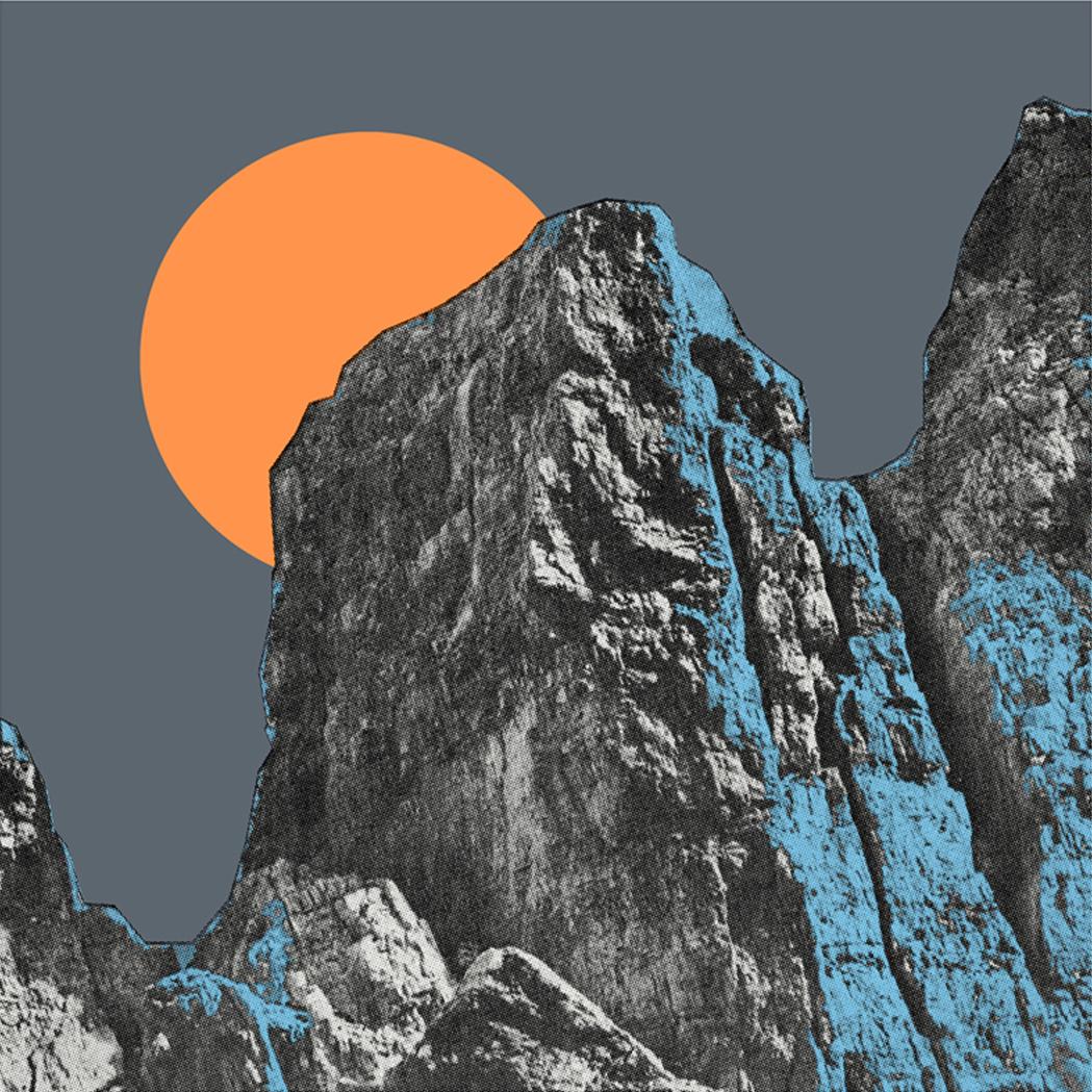 Landscape 12_wedsite.jpg