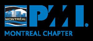 FDoc-Logo-Montreal Chp-C19_ENG_blue.png