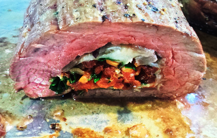 Stuffed flank steak_IMG_1257_web.jpg