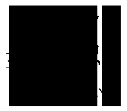 RelayCowork-badge-K.png