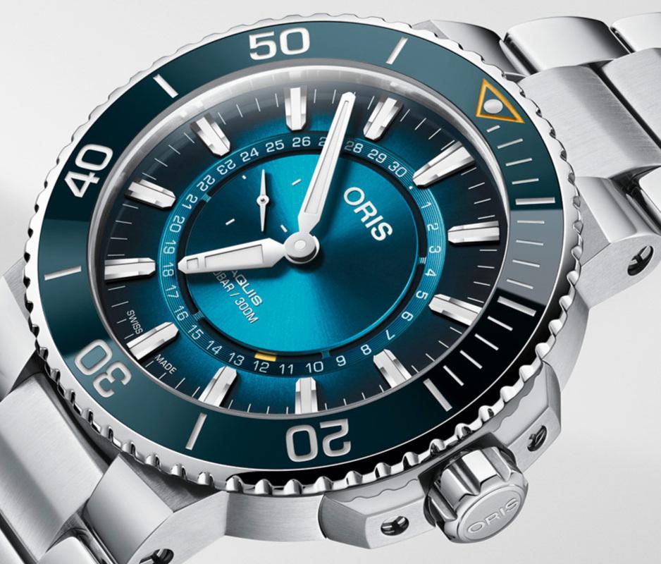 Baselworld-2019-Oris-Great-Barrier-Reef-Limited-Edition-III-gear-patrol-lead-full.jpg