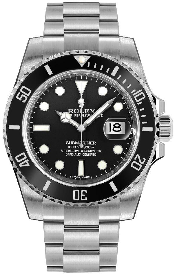 rolex-submariner-116610-52.jpg