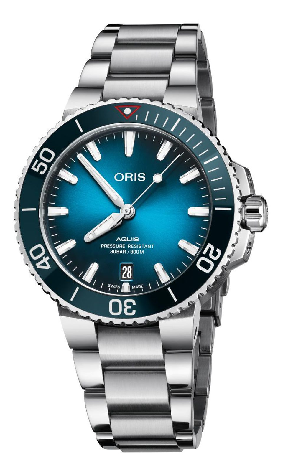 https _blogs-images.forbes.com_robertanaas_files_2019_06_01-733-7732-4185-Set-Oris-Clean-Ocean-Limited-Edition_LowRes_9640.jpg
