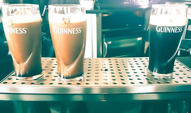 📍: 🇮🇪 | The perfect pint 🍻 Happy St. Paddy's Day! | #stpatricksday #stpaddysday #irishforaday #irishtradition #guinness #ireland #igersireland #ig_ireland #dublin #igersdublin #ig_dublin #guinnessstorehouse #loveireland #lovindublin #photooftheday #picoftheday #bestoftheday #travelgram #instatravel #instaphoto #instapic #instagood #traveladdict #traveldeeper #lovetheworld #tourtheplanet #letsgoeverywhere #slainte