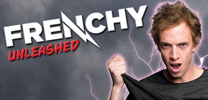 frenchy-unleashed-106802.jpg