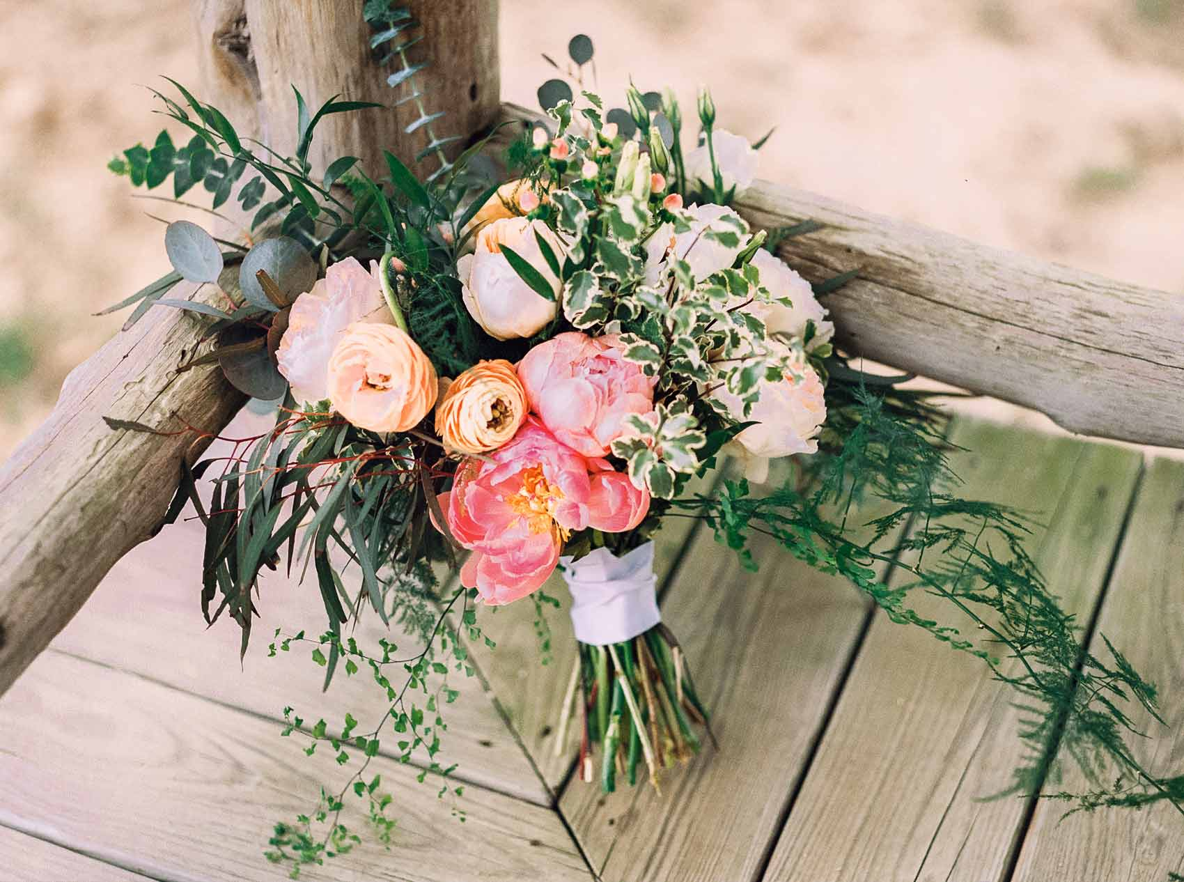 Florists StarHill Farms Recommends