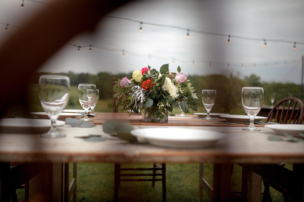 GaryBlakePhoto_Starhill_Wedding_013.jpg
