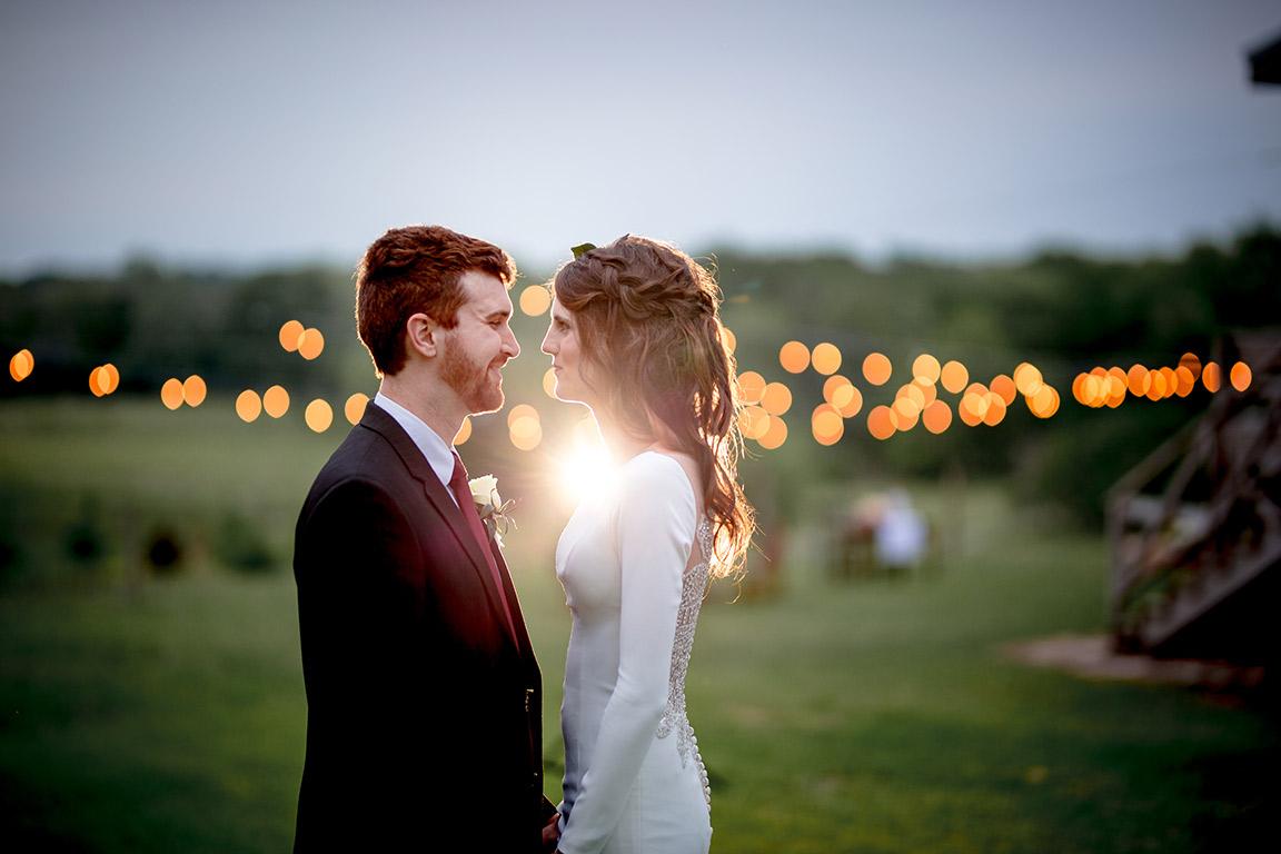 GaryBlakePhoto_Starhill_Wedding_186.jpg