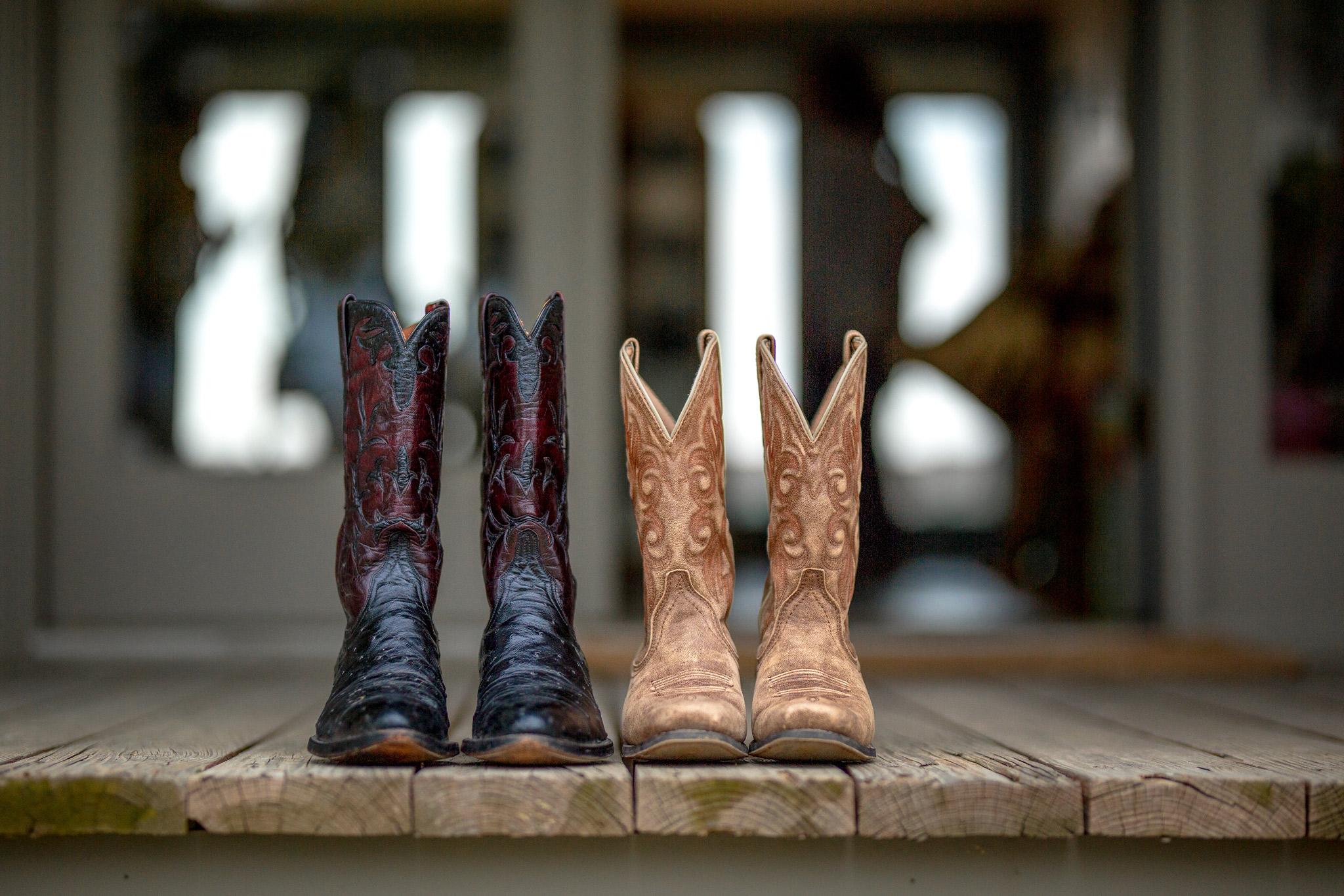 wedding_boots