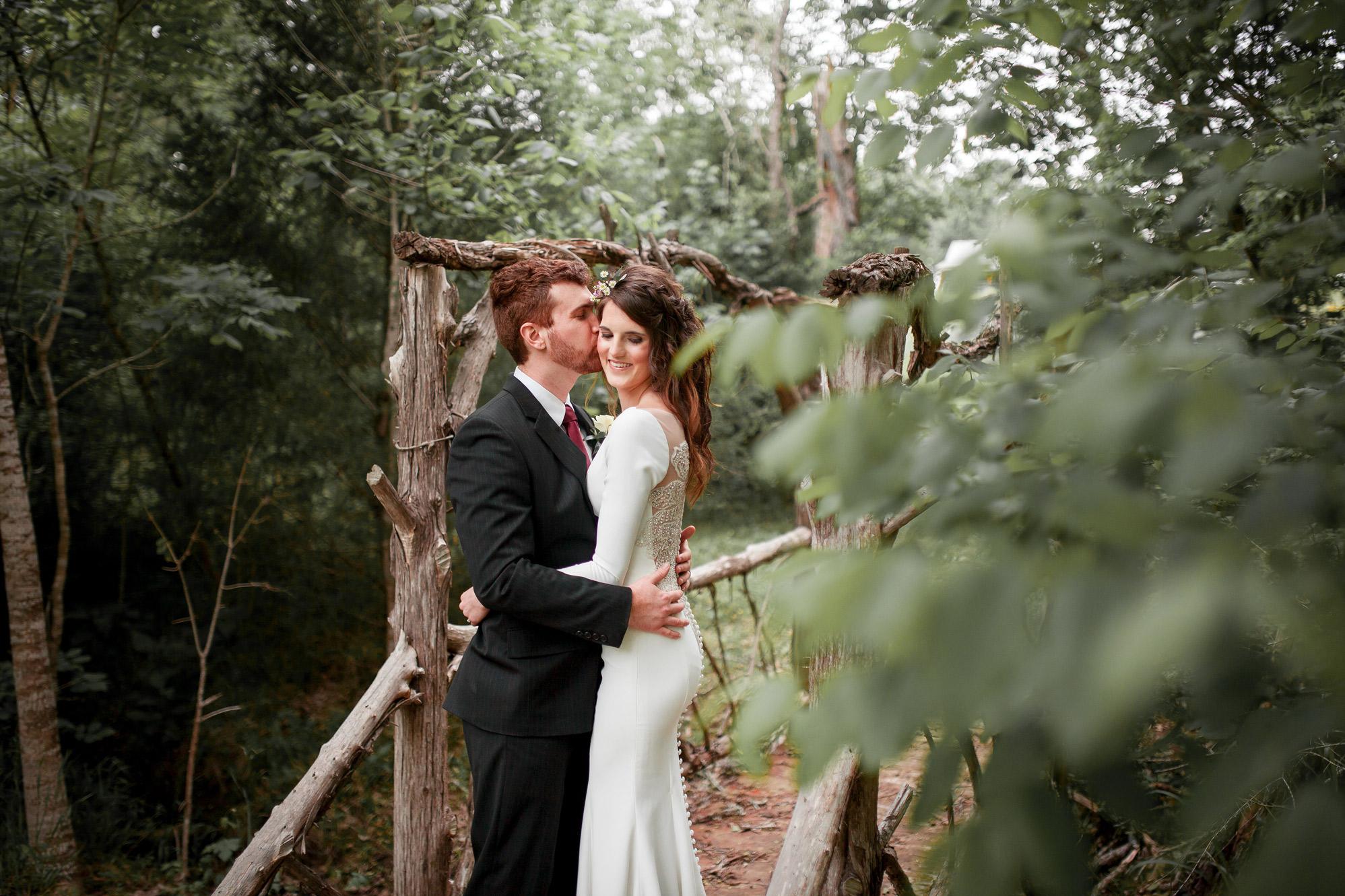 GaryBlakePhoto_Starhill_Wedding_171.jpg