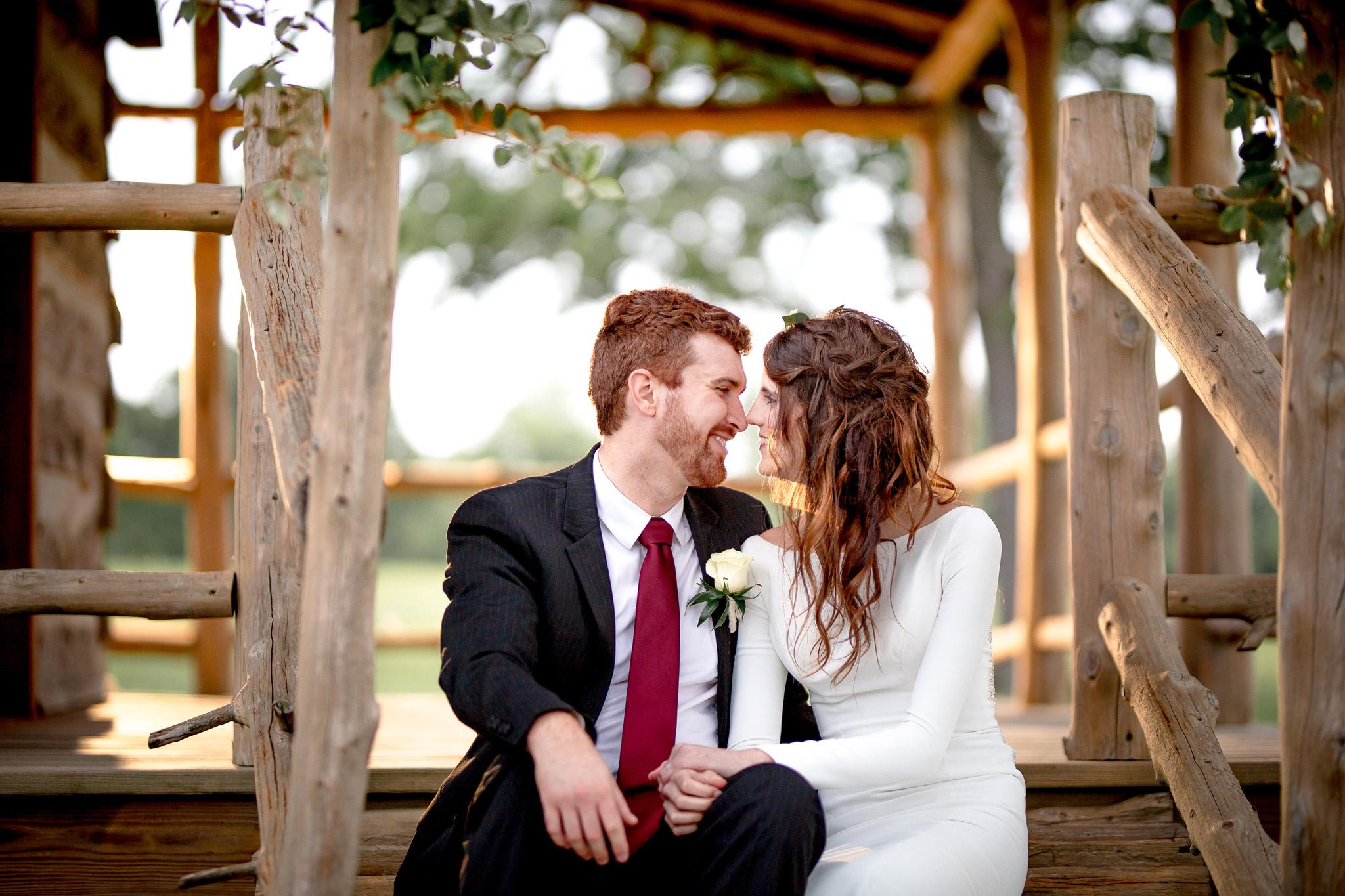 GaryBlakePhoto_Starhill_Wedding_183.jpg