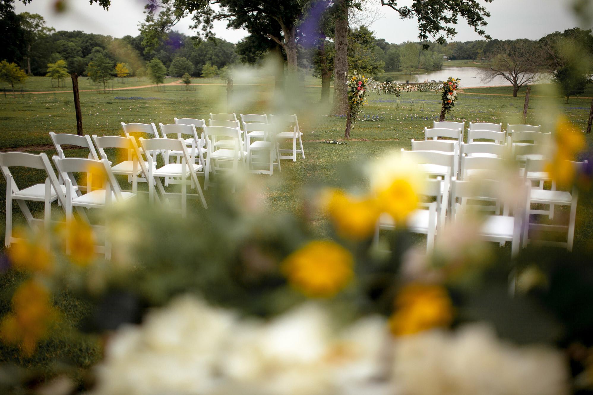 GaryBlakePhoto_Starhill_Wedding_011.jpg