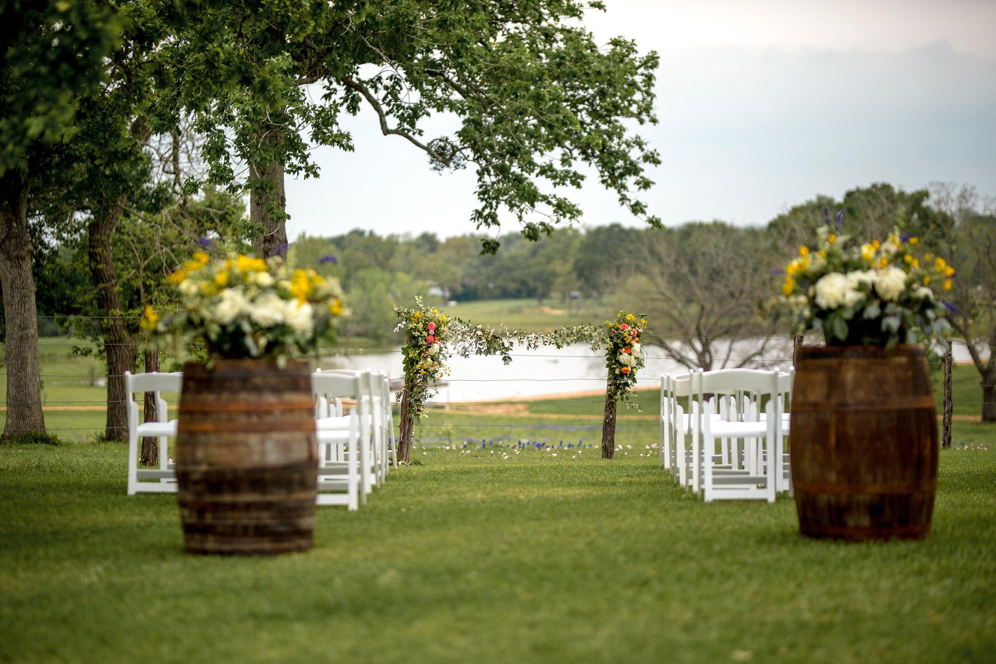 GaryBlakePhoto_Starhill_Wedding_033.jpg