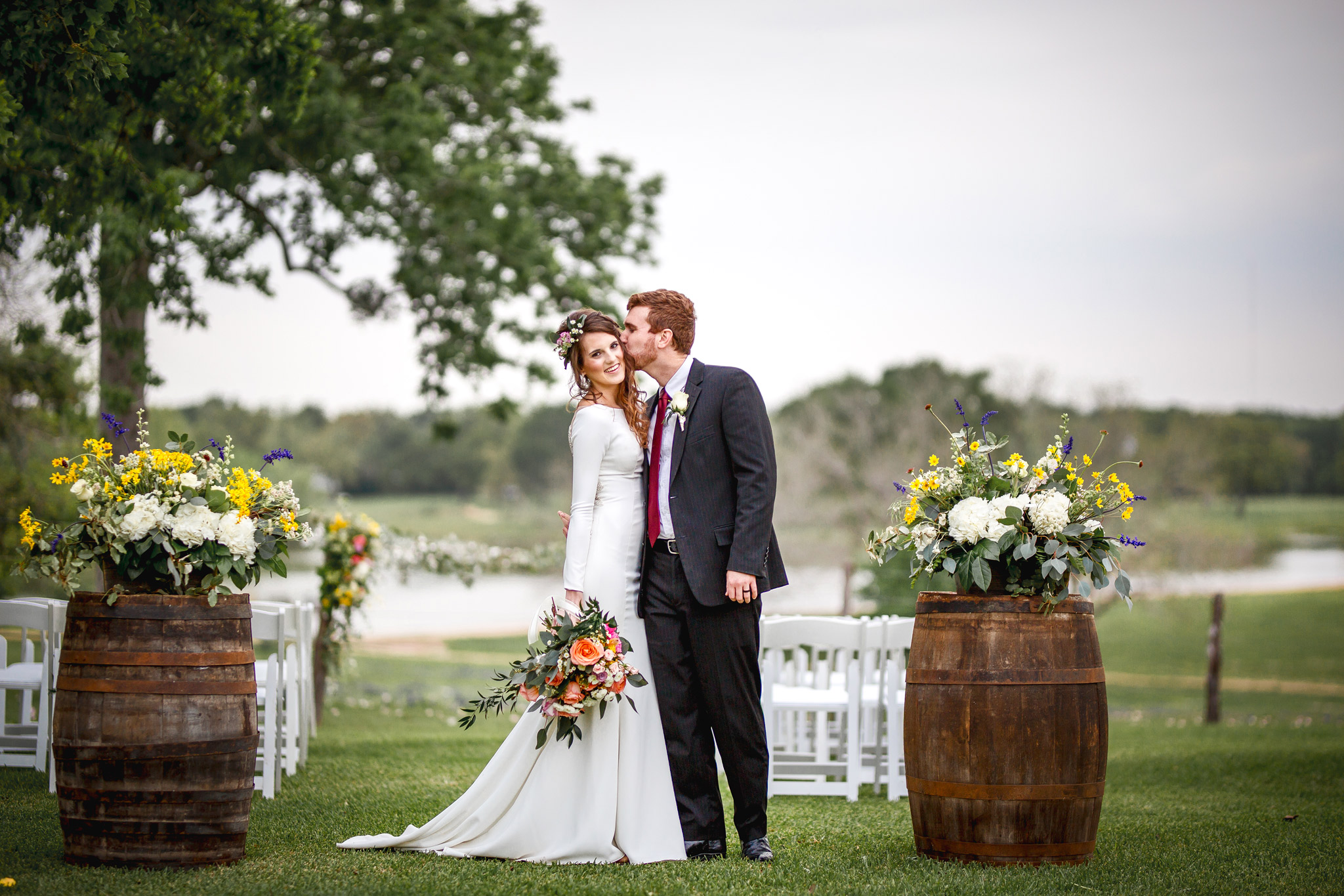 GaryBlakePhoto_Starhill_Wedding_118.jpg