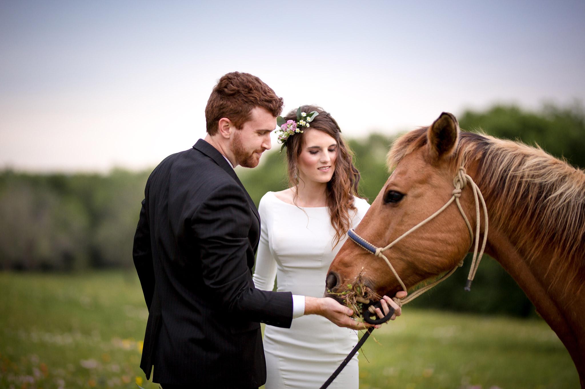 GaryBlakePhoto_Starhill_Wedding_132.jpg