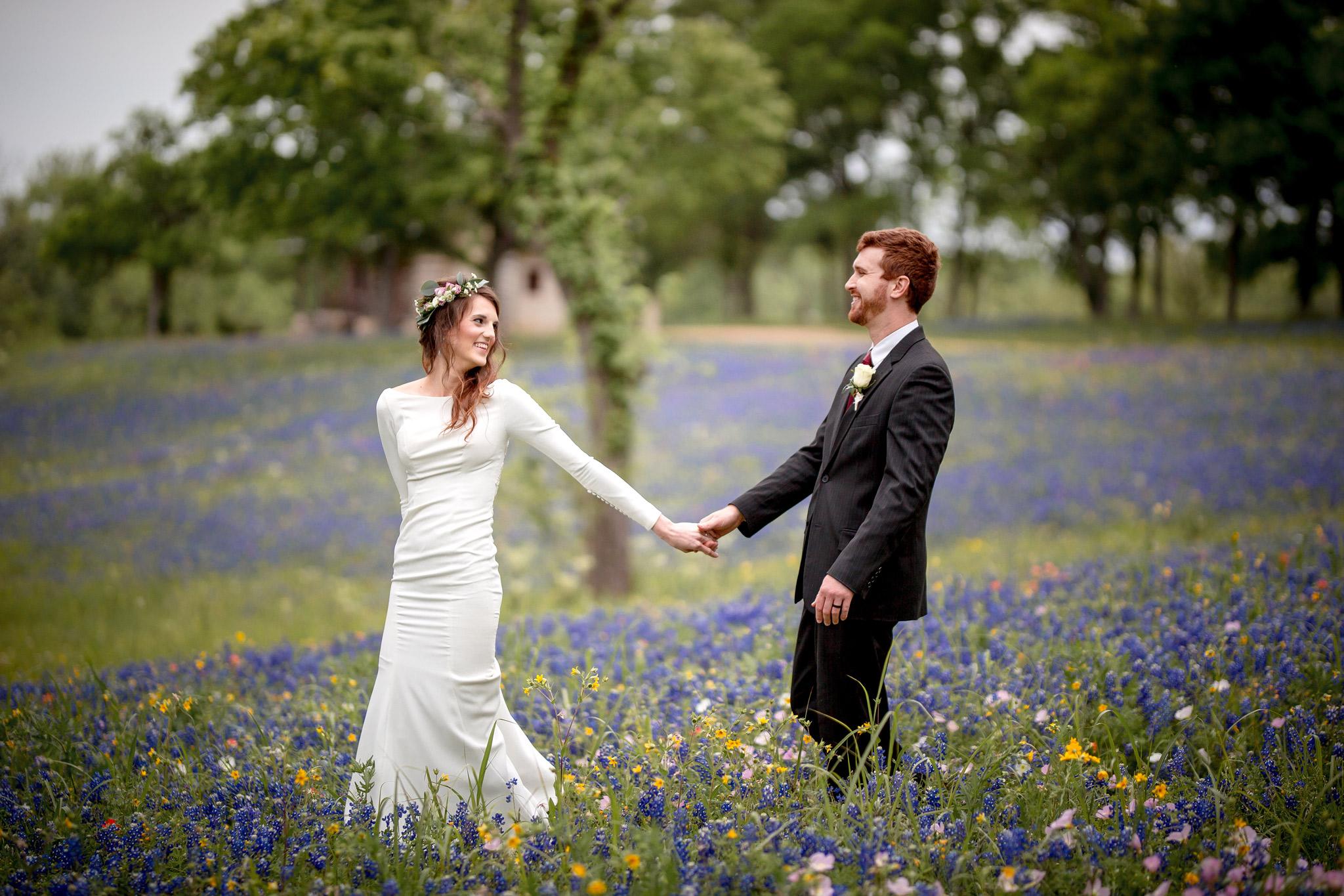 GaryBlakePhoto_Starhill_Wedding_156.jpg