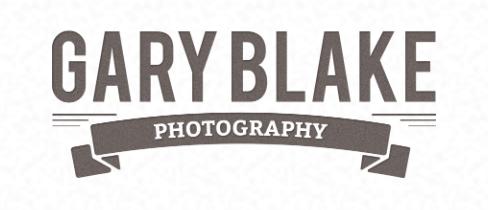 Gary Blake Blog