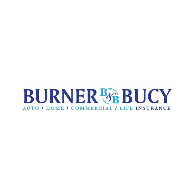 corey-lamp-burner-bucy-logo.jpg
