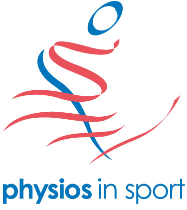 Physios in Sport
