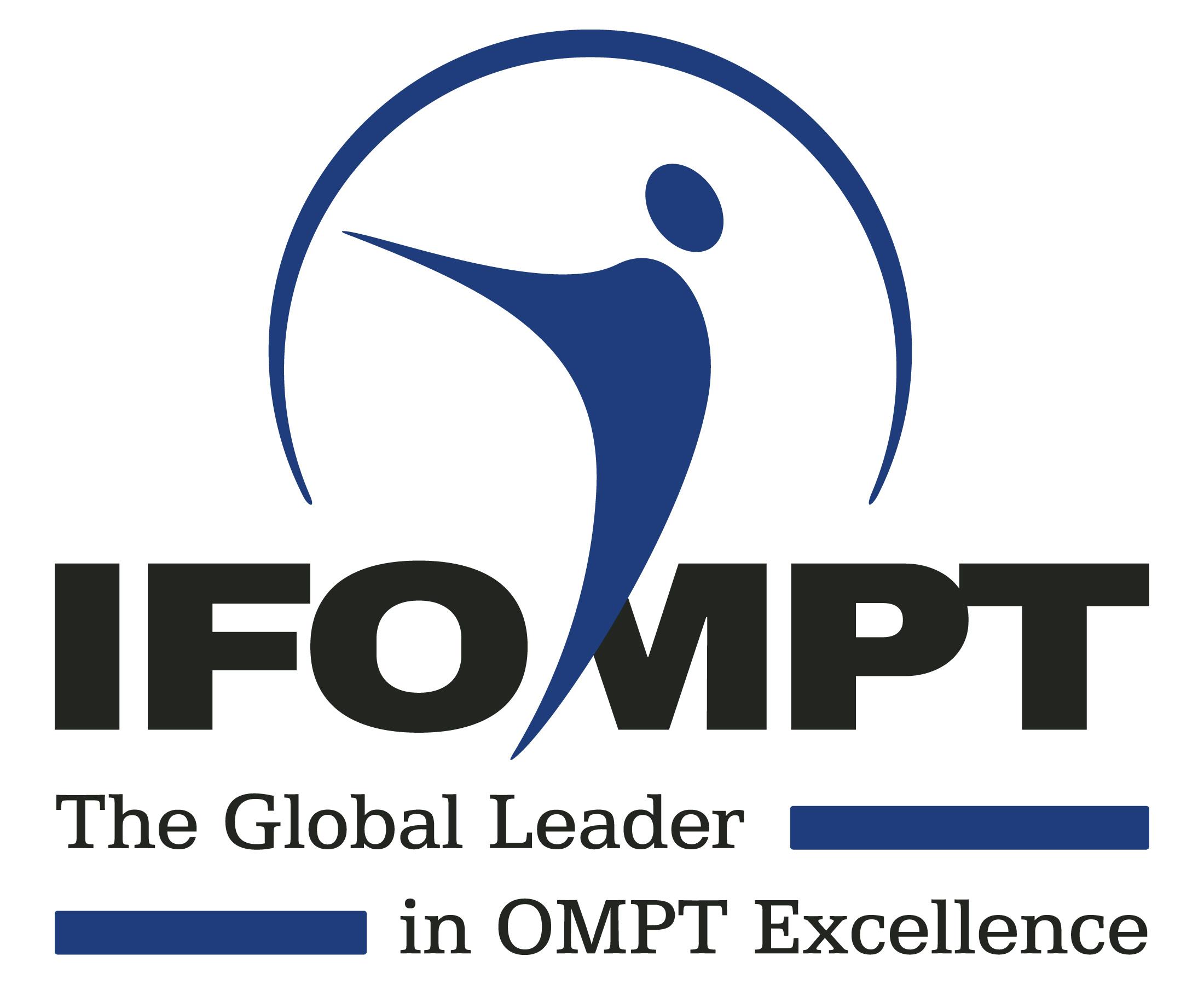 2016_ IFOMPT_logo_RGB_2000pxW.jpg