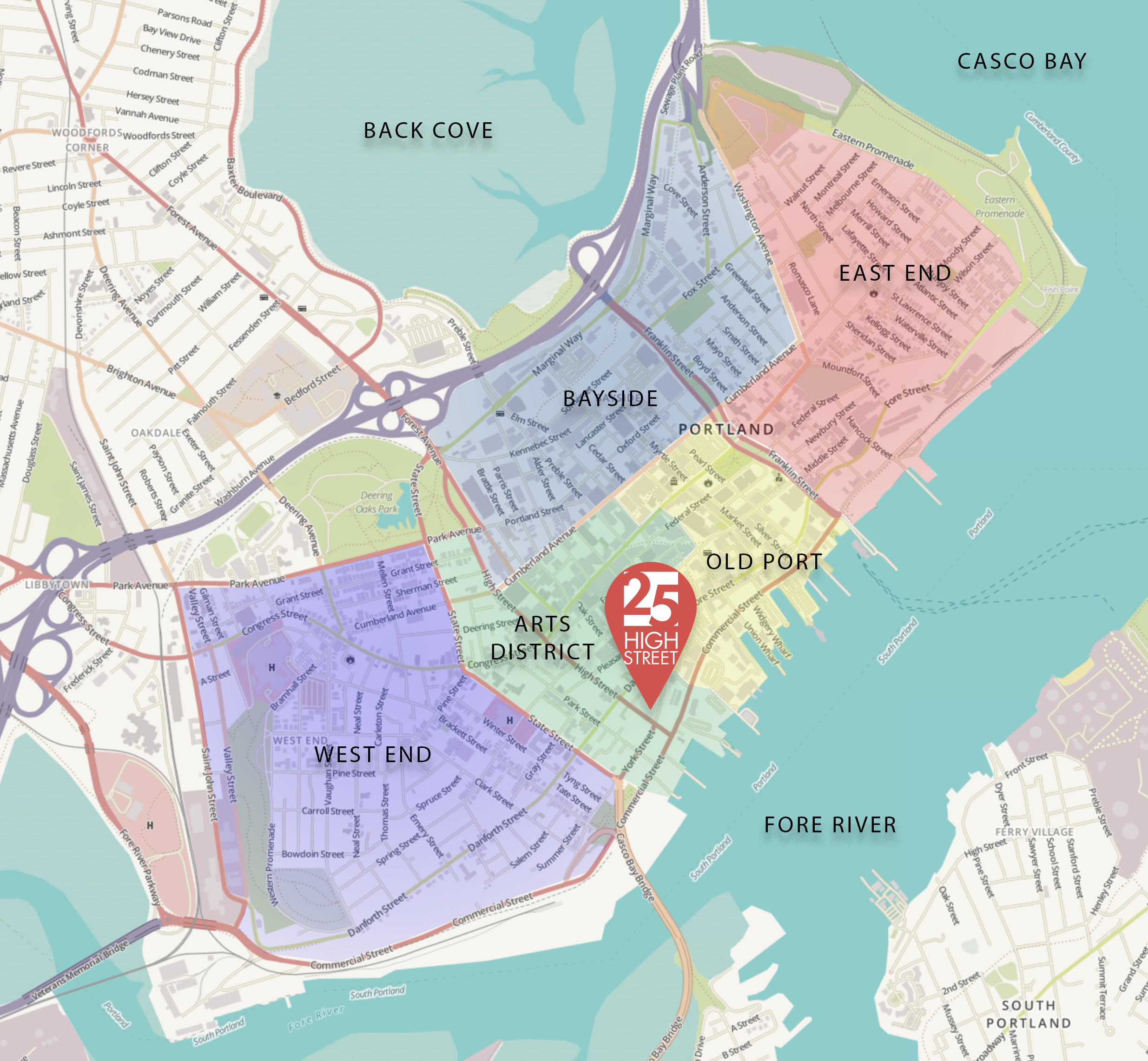 25_high_hood_map.png