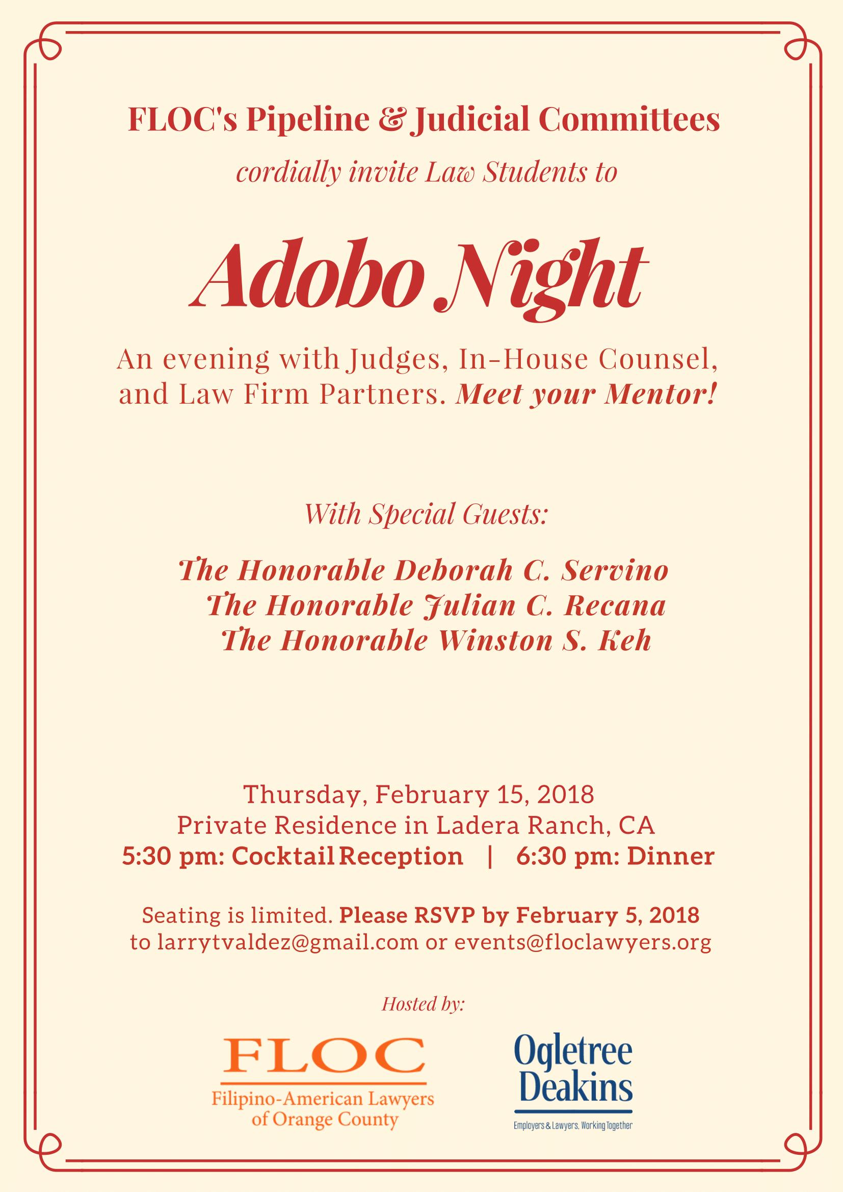 FLOC Adobo Night 2-15-2018-1.png