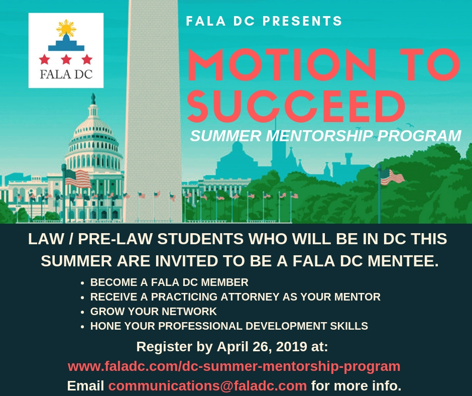Motion to Succeed_FALA DC Mentorship Program.jpg