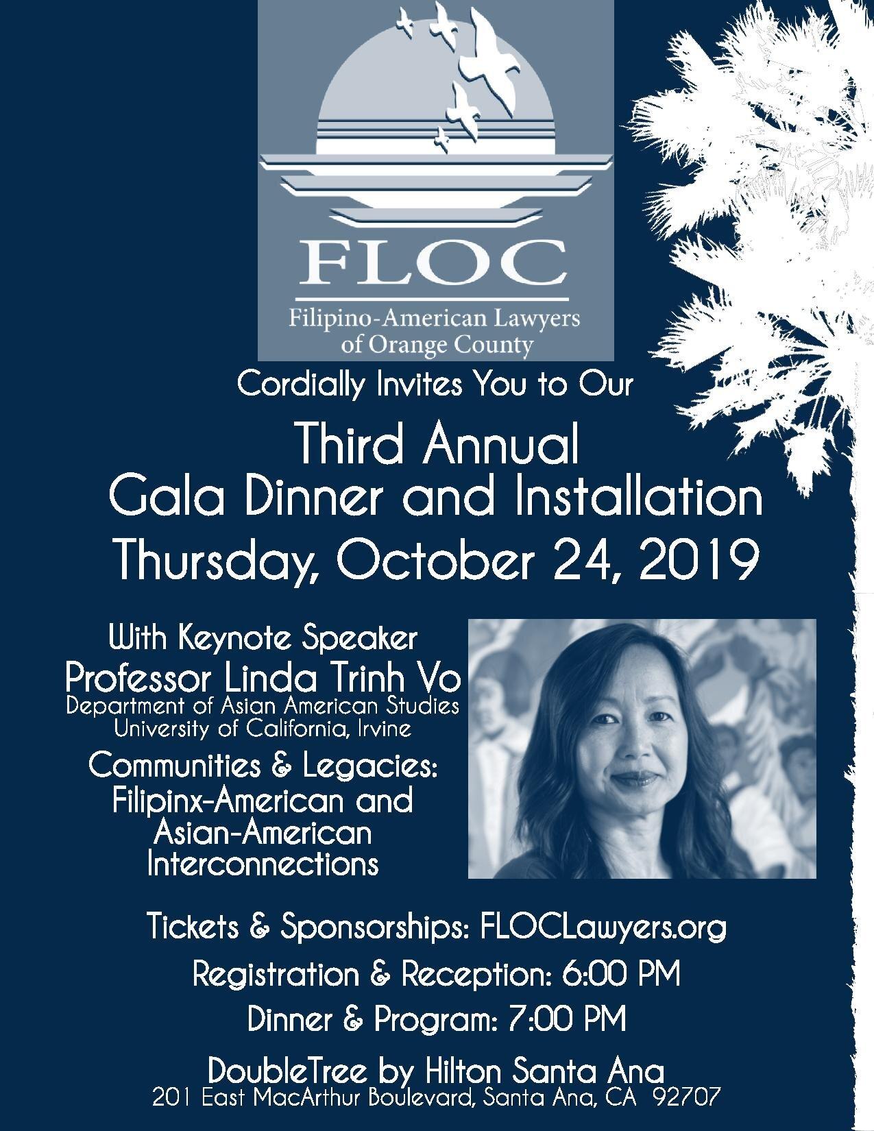 floclawyers@gmail.com