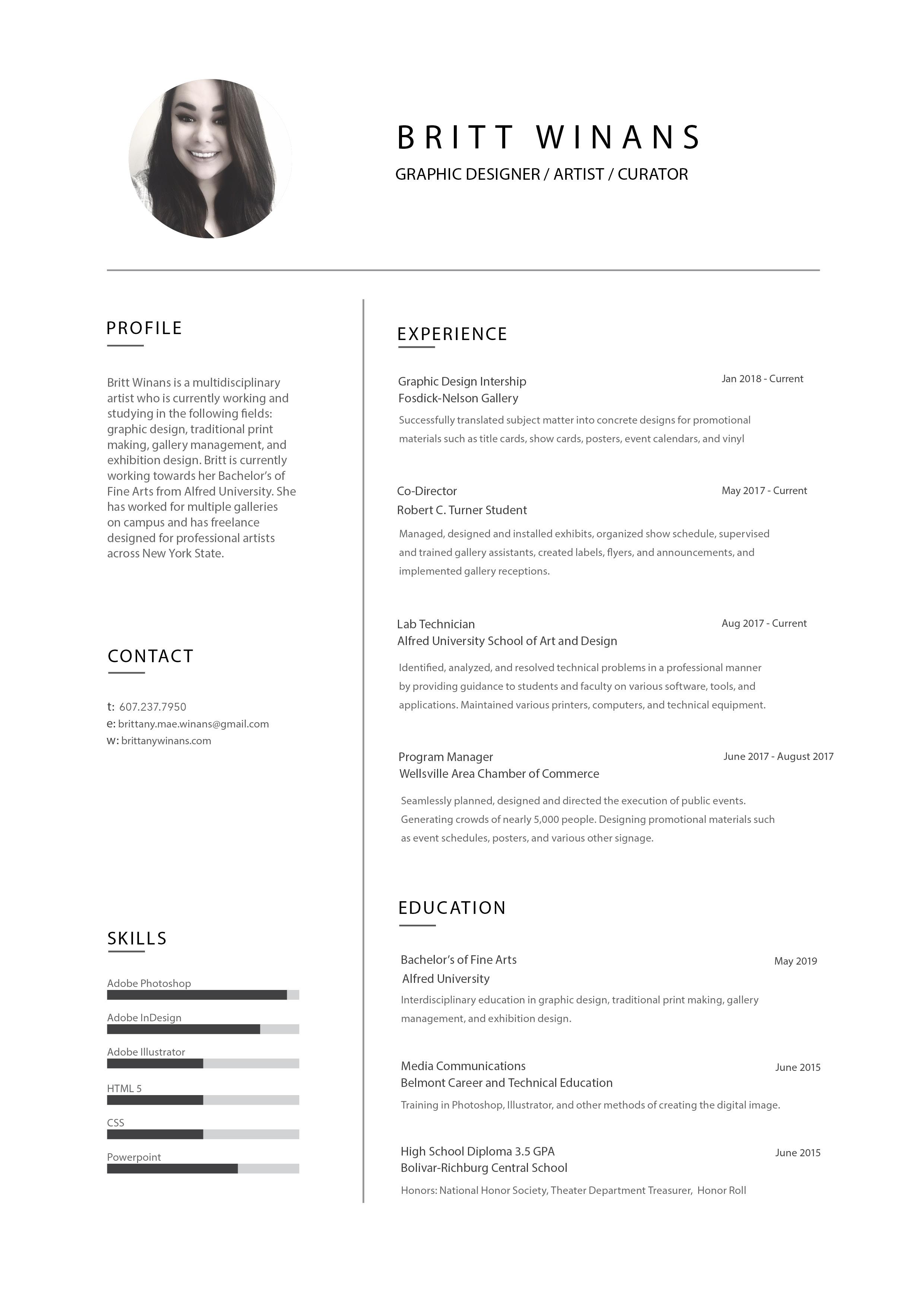 resume_brittanywinans.jpg