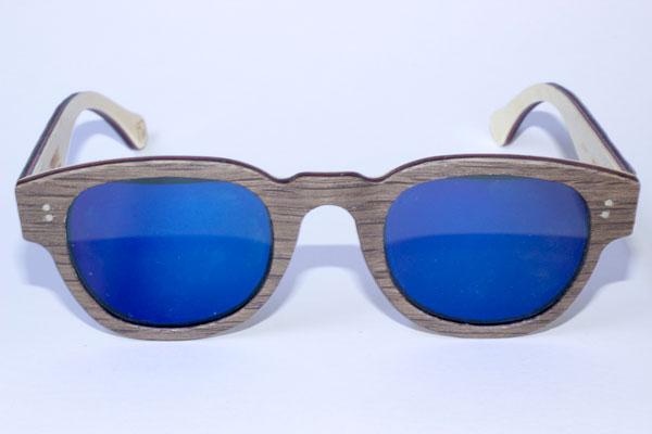 Driftwood_Lens copy.jpg