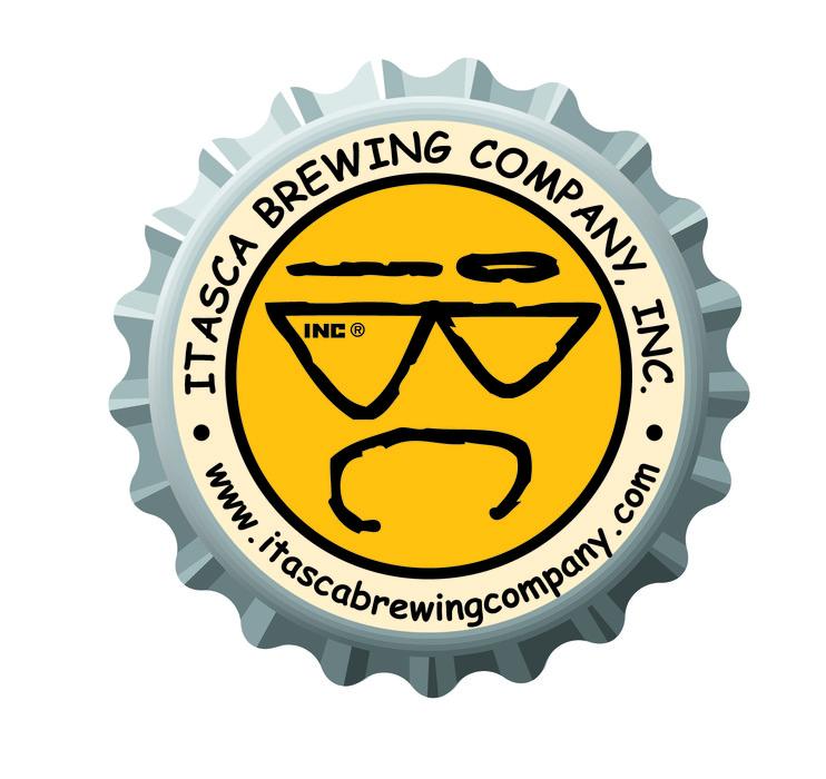 742_Itasca_Brewing_Company_Logo_1_.jpg