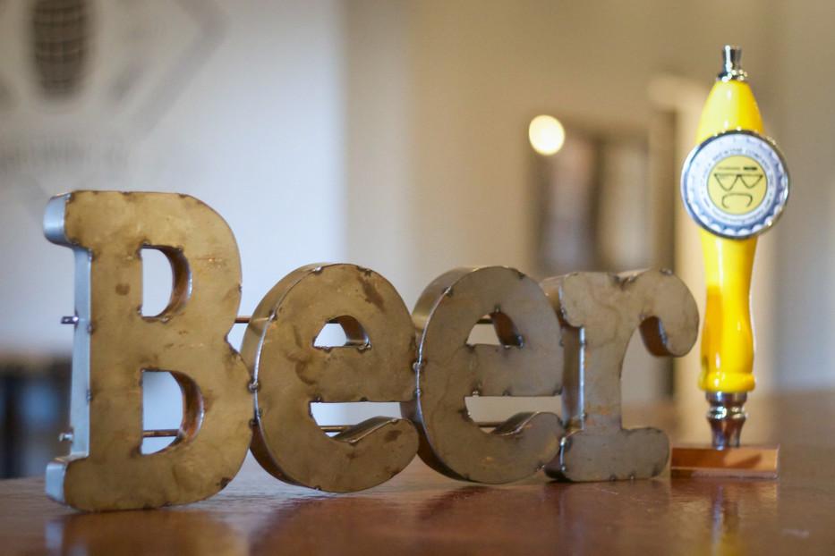 933_IBC_Beer_Tap_Handle_side_view.jpg