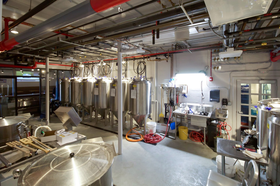 933_IBC_Brewery_North_View.jpg