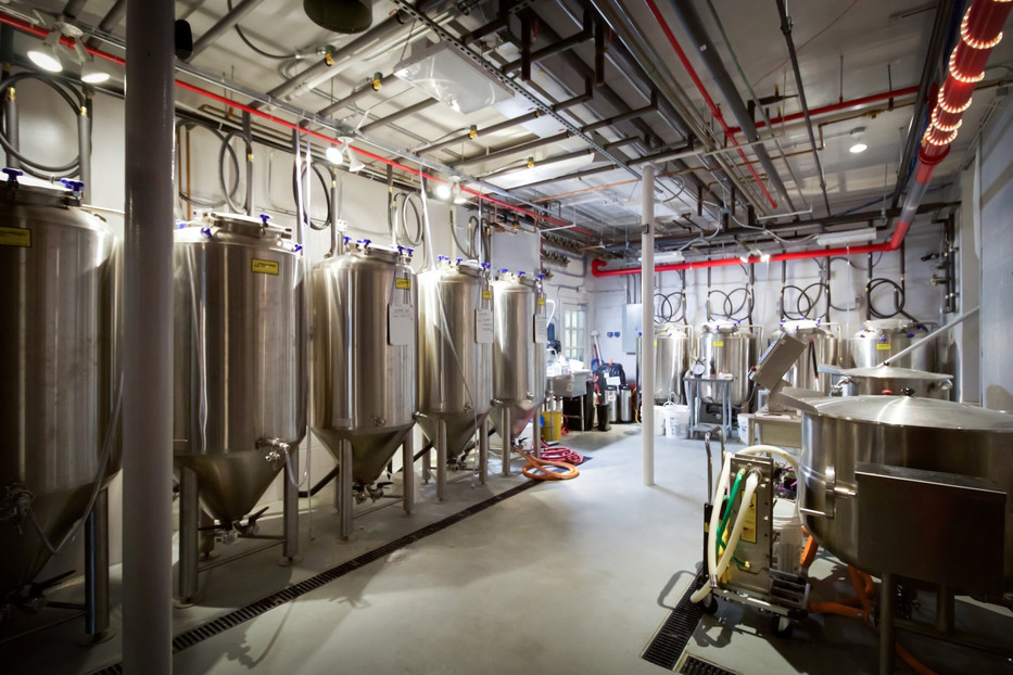 933_IBC_Brewery_South_View.jpg