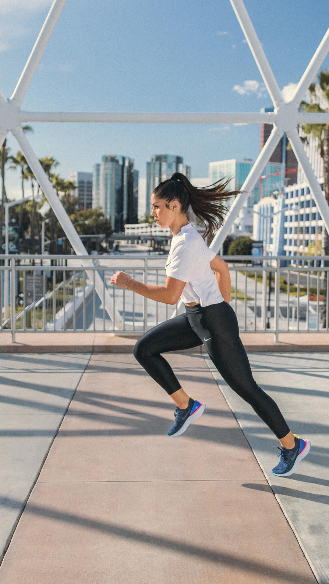 Nike_React_MeganB_Speed_Post_040418.jpg