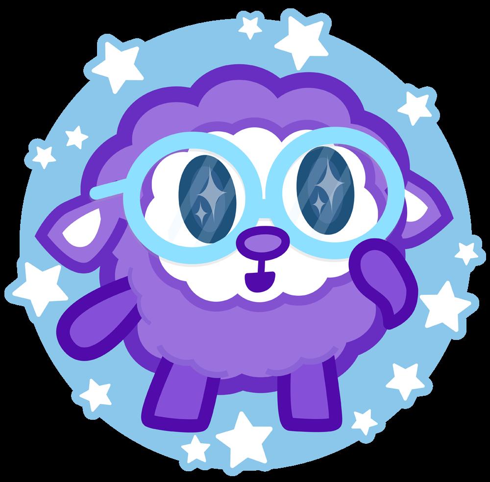 Lucid Sheep - No Text - Web.png