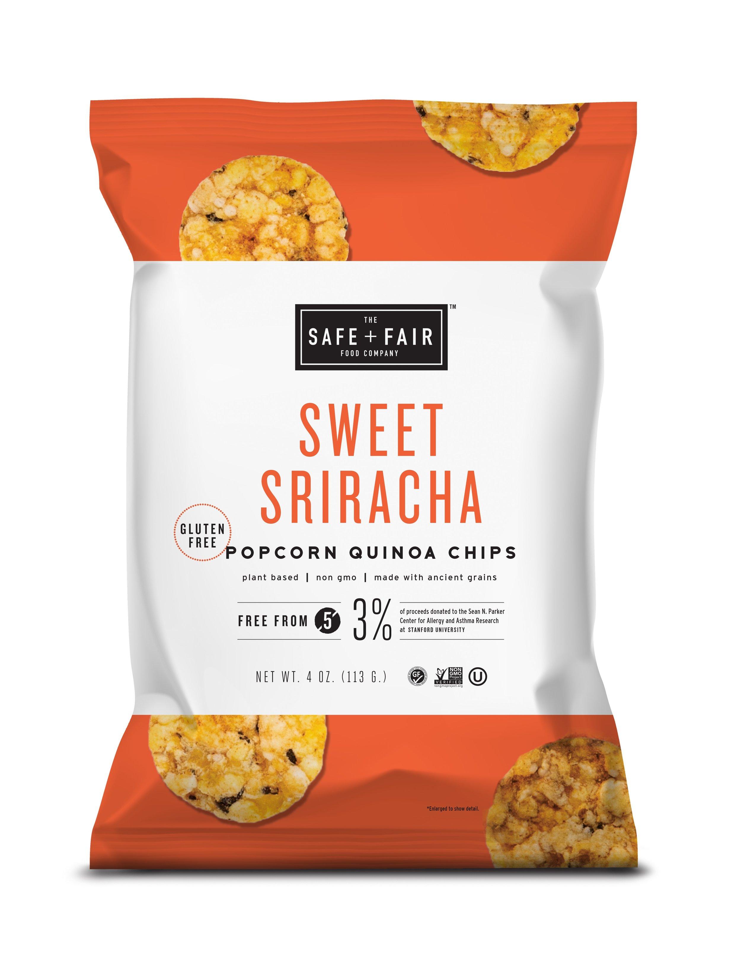 PopcornQuinoaChips_SweetSriracha_Front.jpg
