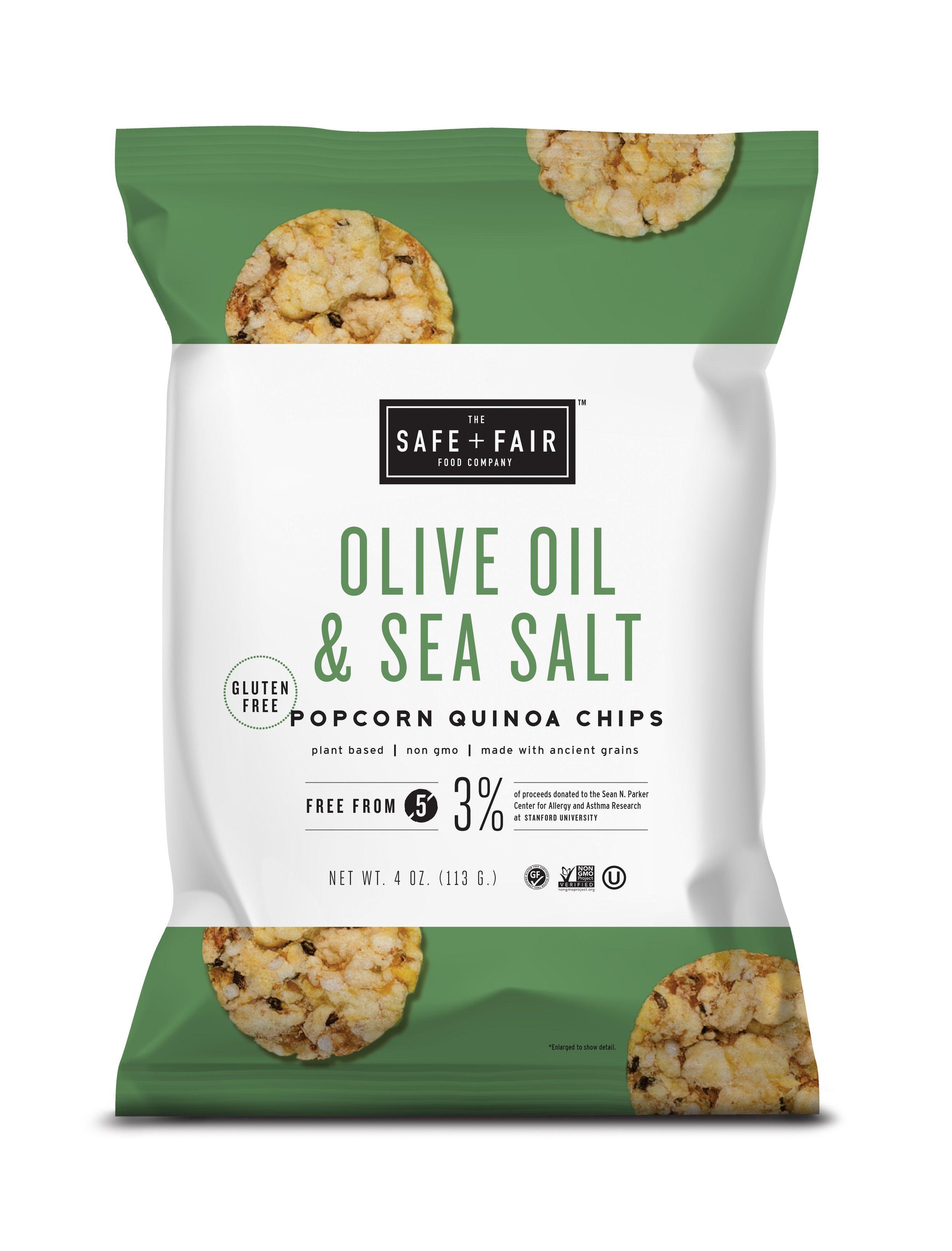 PopcornQuinoaChips_OliveOilSeaSalt_Front.jpg