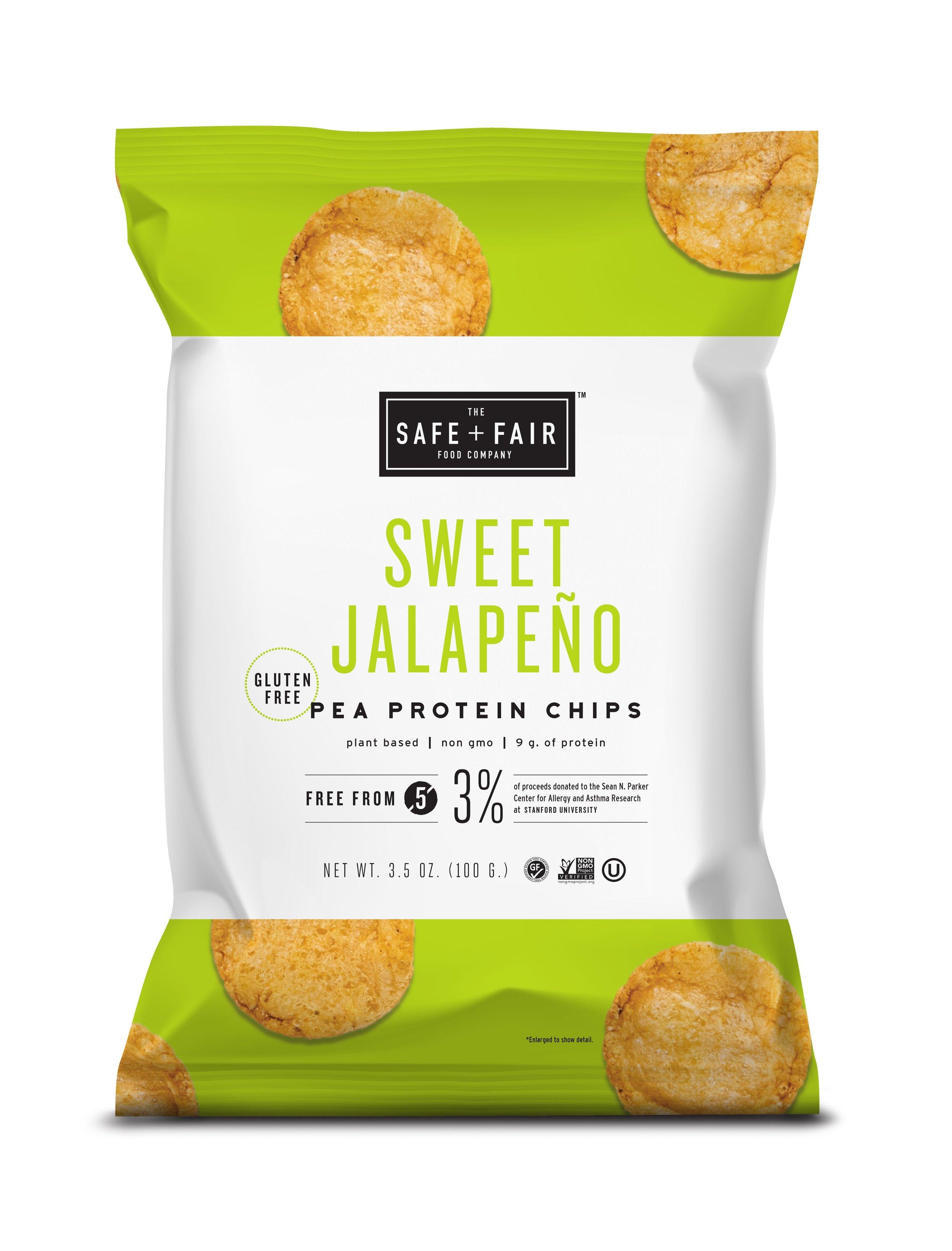 PeaProteinChips_SweetJalapeno_Front.jpg