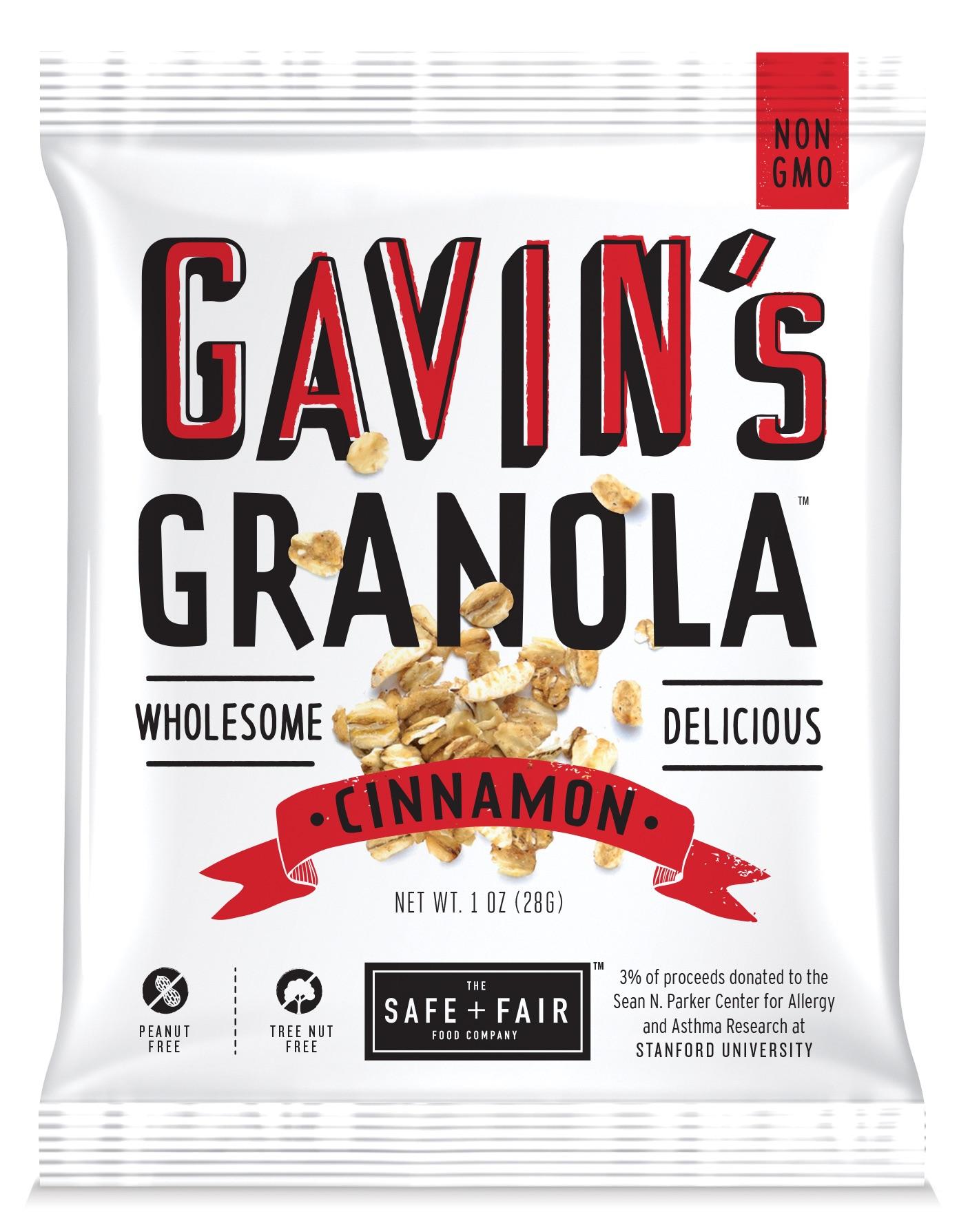 Gavin's Granola- Cinnamon Front Digital.jpg