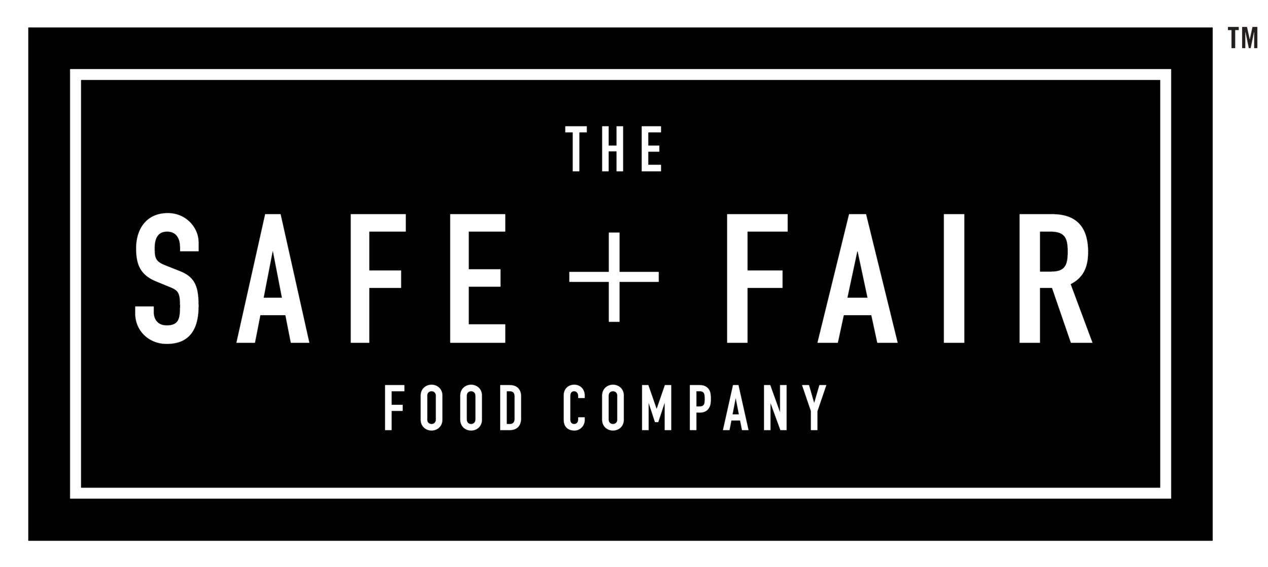 S+F Logo.png