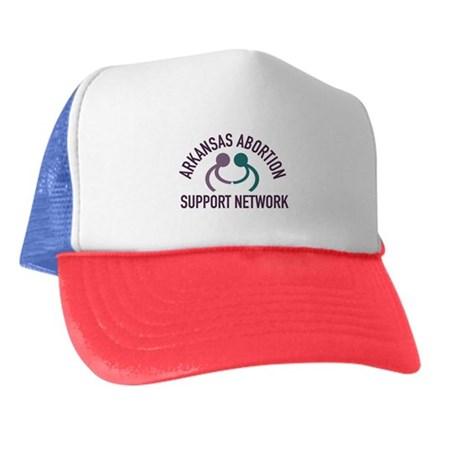 aasn_logo_trucker_hat (1).jpg